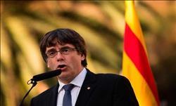 مدريد تقدم التماسًا للمحكمة الدستورية لمنع بوجديمون من رئاسة كتالونيا مجددًا