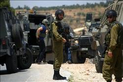 ارتفاع أعداد المصابين برصاص الاحتلال الإسرائيلي إلى 9 فلسطينيين