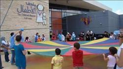 الأحد..انطلاق مهرجان الفنون والحرف التراثية بمتحف الطفل