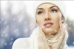 8 نصائح للمحافظة على الجلد والبشرة في البرودة الشديدة
