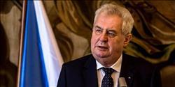 التشيك تحظر وضع الرضع والأطفال في دور الرعاية 2025
