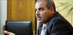 رئيس جامعة الأزهر يعلن موعد بدء الدراسة