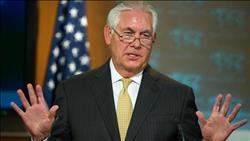 واشنطن تدعو للتصدي بشكل حاسم لأعمال العنف التي تشنها «طالبان» بأفغانستان