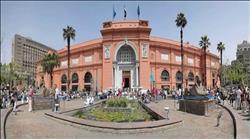 وزير الآثار: عرض 3 قطع أثرية جديدة كل أسبوع بالمتحف المصري بالتحرير