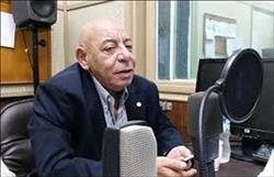 عبد الله جورج يرد على هجوم مرتضى منصور