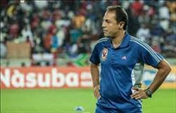 مدرب الأهلي: لم نحسم الدوري حتى الآن.. و«مباراة الإسماعيلي» صعبة