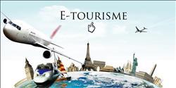 «التسويق الإلكتروني» طوق النجاة للسياحة المصرية في 2018