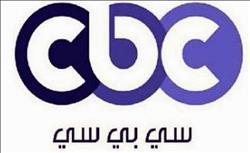 محمد الأمين يتحايل على قرارات غرفة صناعة الإعلام بهذا المسلسل