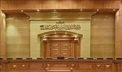 تأجيل محاكمة 4 من عناصر الإخوان بأحداث عنف في المنيا