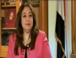 عميد آداب حلون بمعرض الكتاب: مصر تحتاج لتطوير أدواتها في القوة الناعمة