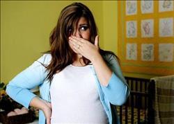 للحامل| «الحموضة مش بسبب شعر البيبي» .. اعرفي السبب الحقيقي