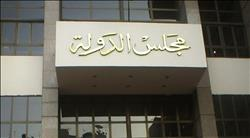 تأجيل دعوى وقف تنفيذ قرار حل جمعية الإخوان لـ 4 مارس