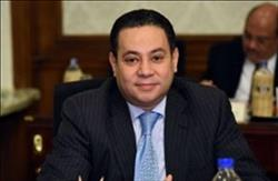 بدوي : إعادة هيكلة قطاع الأعمال أصبح هدفاً لجميع أجهزة الدولة