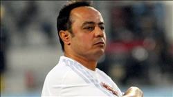 طارق يحيي: سوء أرضية الملعب والاجهاد سبب التعادل مع طنطا