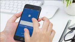 فيسبوك ترد بقوة على قانون جديد فرضه الاتحاد الأوروبي لحماية البيانات