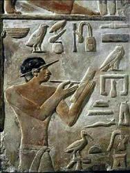 كبير الأثريين يكشف نظام الإدارة والحكم في مصر الفرعونية