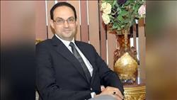 رئيس «التنظيم والإدارة» يبحث مع محافظ الأقصر تطوير آليات العمل الإداري