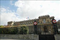 فرنسا: «سوريا الديمقراطية» من أبرز محاربي داعش بسوريا