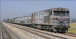 «النقل»: تطبيق أسعار تذاكر القطارات الجديدة أول فبراير