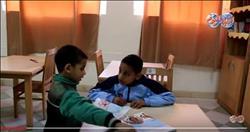 قصص مأساوية من داخل مؤسسة الحرية لرعاية أطفال الشوارع.. «فيديو»
