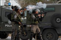 استشهاد فتى فلسطيني متأثرا بإصابته في مواجهات مع الاحتلال الإسرائيلي