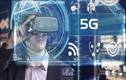 تقنيات الجيل الخامس.. ثورة قادمة تُغير شكل العالم