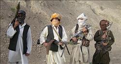 طالبان تنتقد رفض الرئيس الأمريكي ترامب لمحادثات السلام مع الحركة