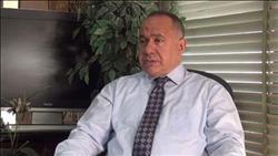 فيديو.. شيحة: 80 % من المنتجات المصرية تستورد من الخارج ويعاد تعبئتها