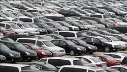 «حماية المستهلك»: اكتشفنا 120 ألف سيارة بها عيوب خلال 2017