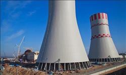 كل ما تريد معرفته عن محطة الضبعة النووية