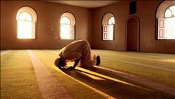أوقات تُكره فيها الصلاة.. تعرف عليها