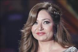 ليلى علوي وإسعاد يونس أبرز حضور اجتماع لجنة الدراما بالمجلس الأعلى للإعلام