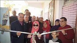 مبادرة «إجازتك معانا» تنطلق في سيناء