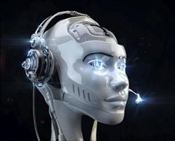 «المتحدث الآلي».. يستحوذ على وظائف خدمة العملاء !!