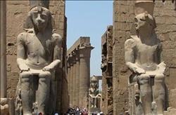 «تسويق الأقصر»: الاكتشافات الأثرية الجديدة ثورة سياحية حقيقية