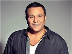 محمد فؤاد ضيف «آخر النهار» مع محمود سعد.. 2 فبراير