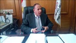 رئيس «السكة الحديد»: عدم تحريك سعر تذكرة القطارات أدى إلى تدني الخدمات