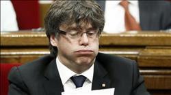 «انتصرت مدريد».. هل اعترف زعيم إقليم كتالونيا الهارب بهزيمته؟