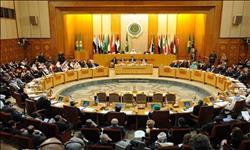 توافد عدد من وزراء الخارجية العرب إلى القاهرة لبحث ملف القدس