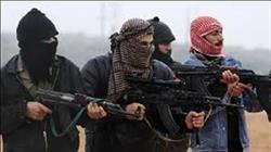 مجهولون يعتدون على مستشار بمحكمة استئناف القاهرة لسرقته