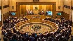 وزراء الخارجية العرب يبحثون خطة تحرك مشتركة لنصرة القدس