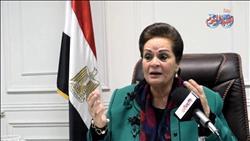صحافة المواطن| أهالى قرية المروحة بالبحيرة يستغيثون بالمحافظ لرصف الطريق