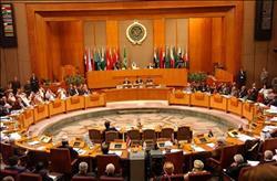 وزراء الخارجية العرب يدعون لتأسيس آلية دولية متعددة الأطراف لرعاية عملية السلام