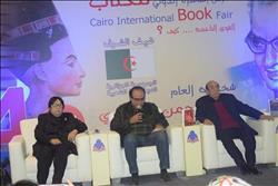 جلال الشرقاوي: جيل «عبد الصبور» رفعوا شعار نص الشعر المسرحي الحر