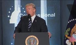 ترامب ينتقد تجاهل الديمقراطيين له خلال خطاب الاتحاد