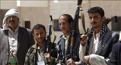 مقتل قياديين من مليشيات الحوثي خلال مواجهات بصعدة