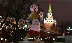 حجز 86 % من فنادق موسكو خلال فترة مونديال روسيا 2018