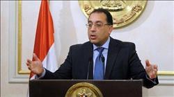 الأحد.. بدء حجز 18 ألف وحدة سكنية للمصريين بالخارج