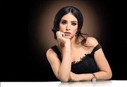 فيديو.. مروة نصر تتصدر «أنغامي» بـ«حكايات بنات»