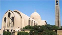 الخميس.. البابا تواضروس يرسم الكهنة الجدد بدير «الأنبا بيشوي»